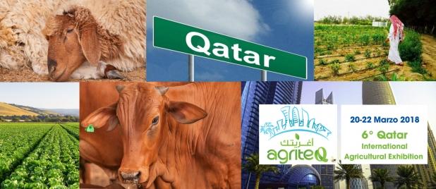 Agriteq Qatar Fiera OK