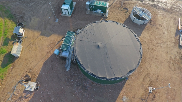 Biogas 100 kW Az Agr Quaini Giuseppe alto Rota Guido web