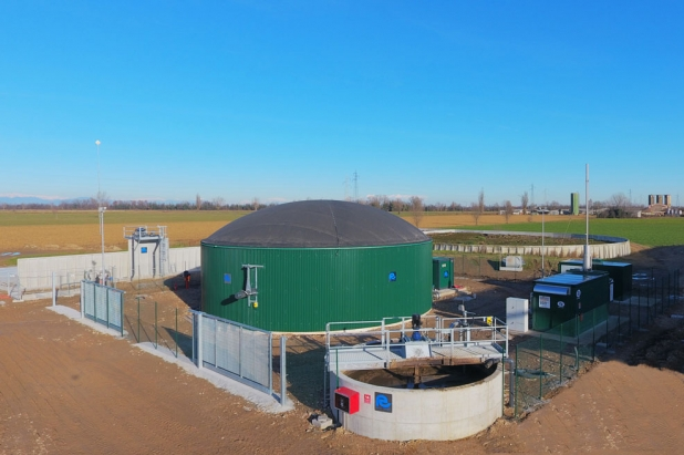 Biogas 100kW Quaini Rota Guido 1 web