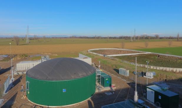 Biogas 100kW Quaini Rota Guido web