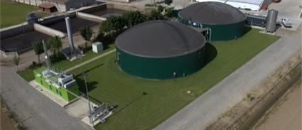 Biogas ronga f6 300x130