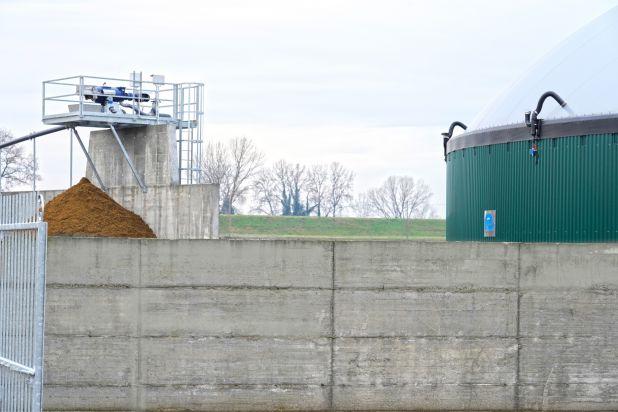 Bonfanti impianto biogas 300 kw   F3