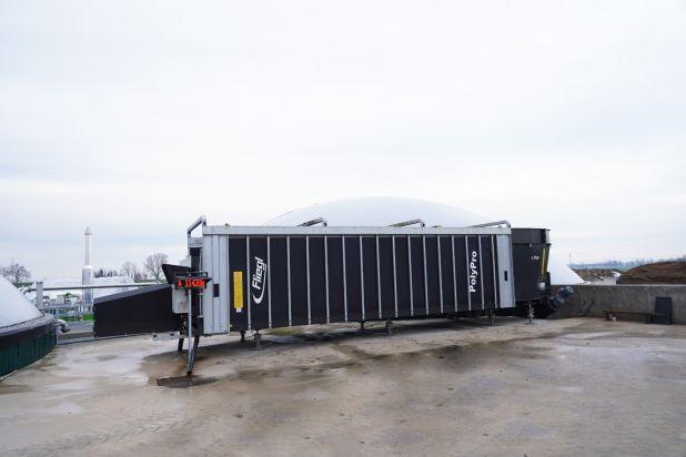 Bonfanti impianto biogas 300 kw   F6