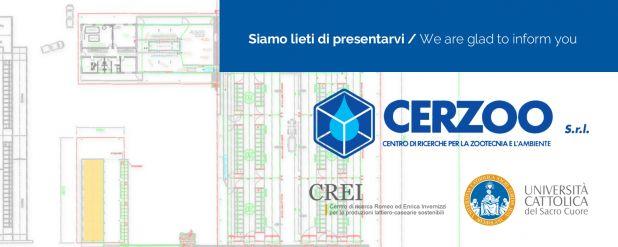 CERZOO NEWS Rev.1