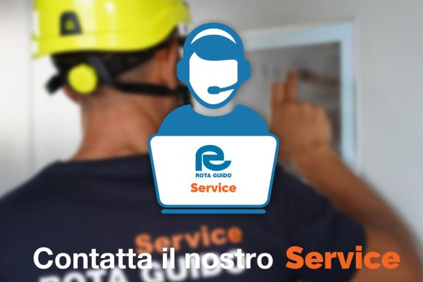 Contatto service(1)