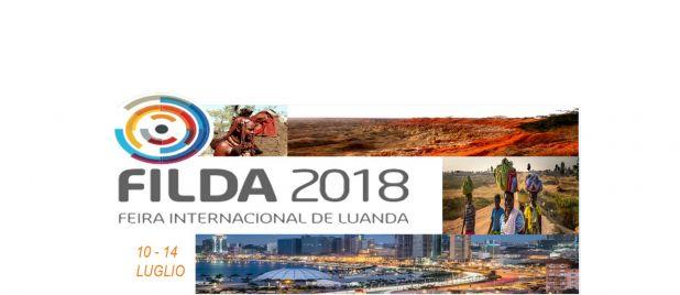 FILDA2018 WEB(3)