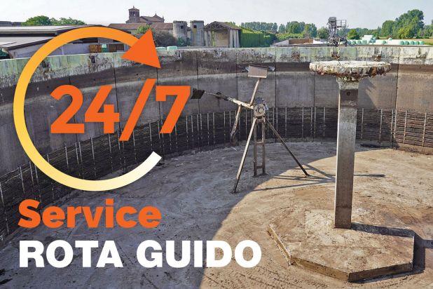 Grafica service   Intervento digestori 2