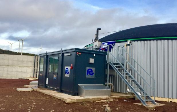 SJL Biogas Francia Rota Guido(2)