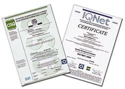 certificati little