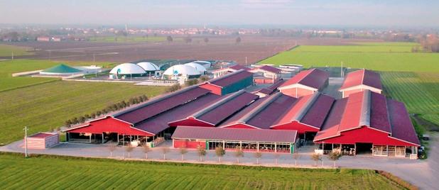 Azienda Agricola Fugazza